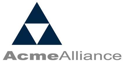Acme Alliance, LLC Logo